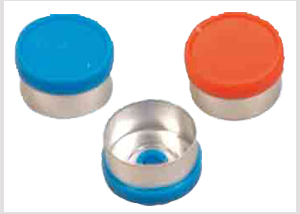 Aluminium Plastic Multi-Cap ZD-13 Feature Images