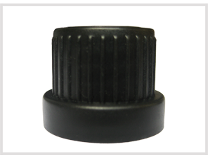 Essential Oil Big Black Cap Feature Image