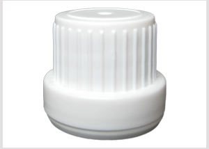 Essential Oil Big White Cap Feature Image