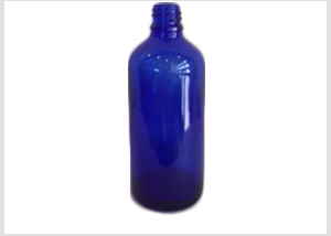 Cobalt Blue Ess Oil Bottles Feature Image 100ml