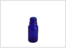 Cobalt Blue Ess Oil Bottles Feature Image 10ml