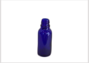 Cobalt Blue Ess Oil Bottles Feature Image 20ml
