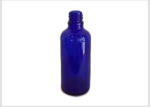 Cobalt Blue Ess Oil Bottles Feature Image 50ml