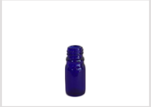 Cobalt Blue Ess Oil Bottles Feature Image 5ml