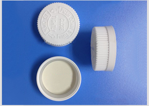 Plastic Cap 3 for Glass Tabs Bottles Feature Image