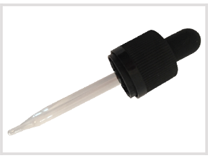 Childproof Pipette Feature Image1