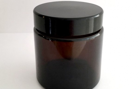 amberjar100ml-featured