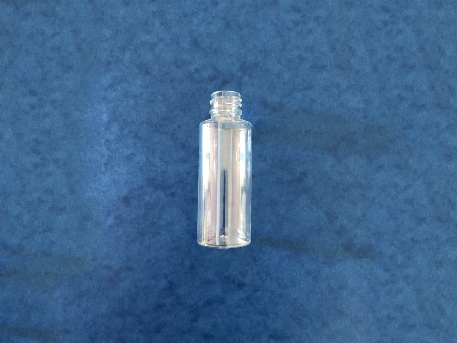 petbottle50ml20_410clear