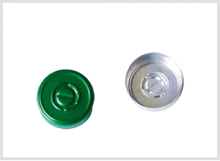 Aluminium Plastic Multi-Cap 20a Feature Images
