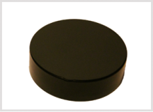 Black Jars Cap Feature Image