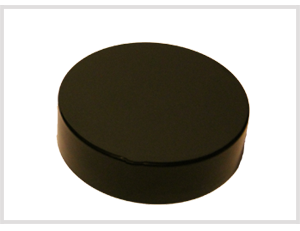 Black Jars Cap Feature Image