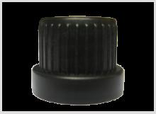 Essential Oil Big Black Cap Feature Image