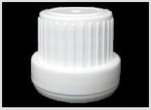 Essential Oil Big White Cap Feature Image