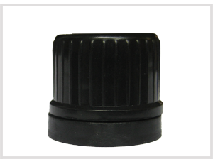 Essential Oil Black Cap Feature Image