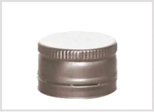 Silver Syrup Cap Feature Image