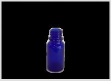 Cobalt Blue Ess Oil Bottles Feature Image 10ml