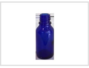 Cobalt Blue Ess Oil Bottles Feature Image 30ml