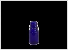 Cobalt Blue Ess Oil Bottles Feature Image 5ml