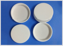 Plastic Cap 1 for Glass Tabs Bottles Feature Image