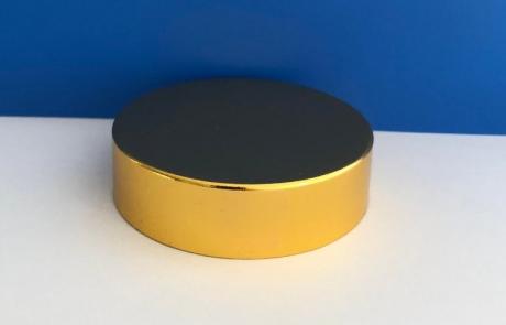 goldcap50ml