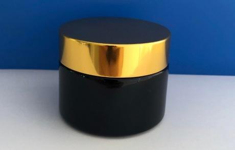 jaramber50mlwith gold cap
