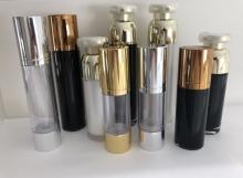 airless-bottles