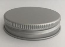 tincap50ml