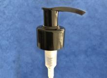 dispenser28_410black
