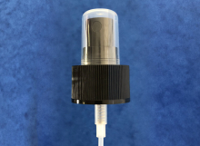 spraydin28_410-1
